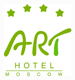 Art Hotel Moscow